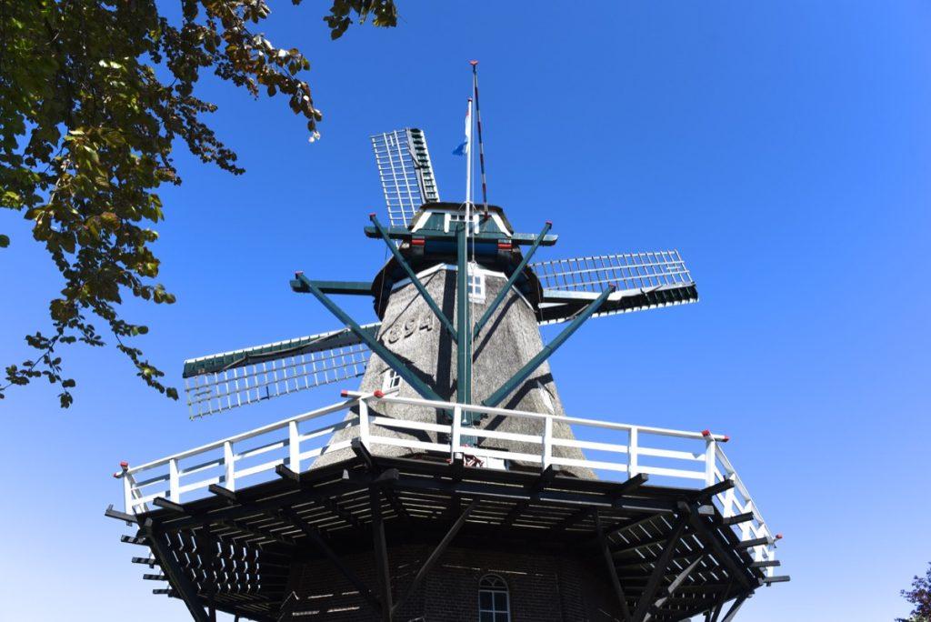 molens gemeente Coevorden2