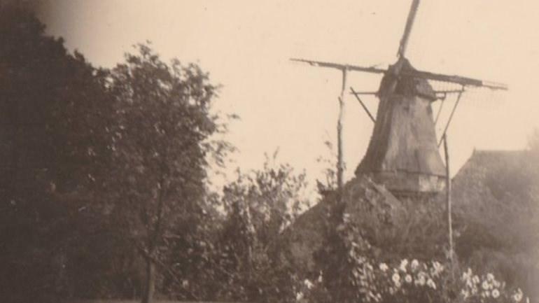 De-voormalige-molen-foto-Andries-Ophof-RTV-Drenthe