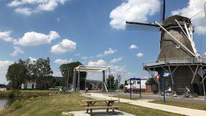 De-stichting-heeft-alleen-molen-Nooitgedacht-in-haar-bezit-foto-RTV-Drenthe