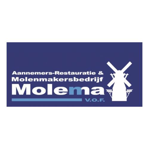 Molenmakersbedrijf Molema